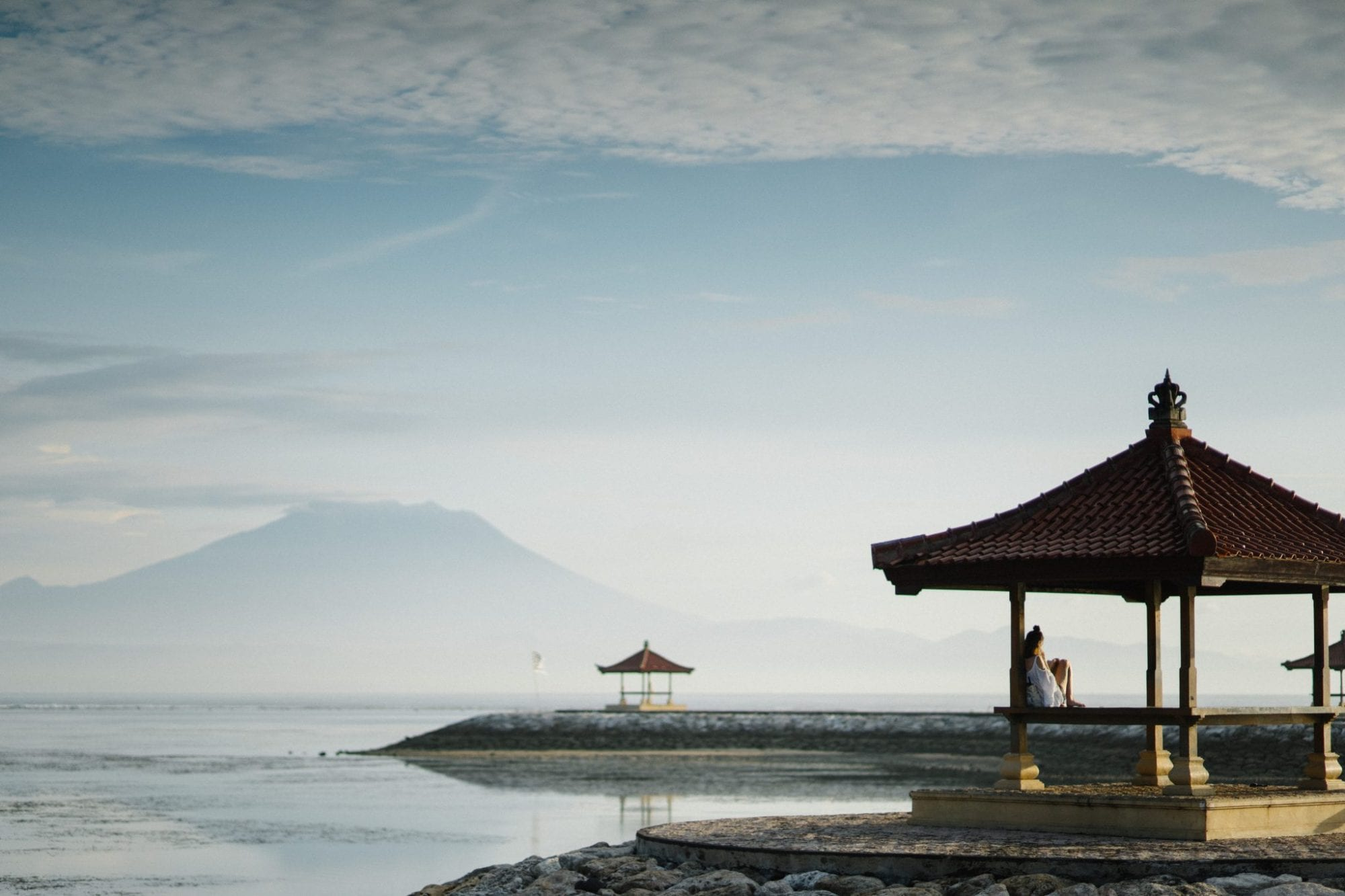 hottest wedding destinations abroad right now