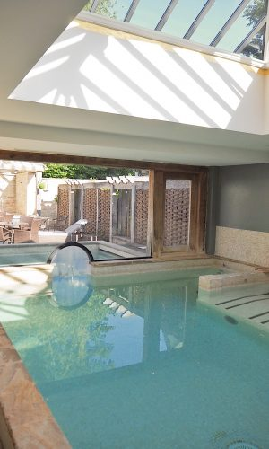 Charlton house hotel and spa review Bannatyne