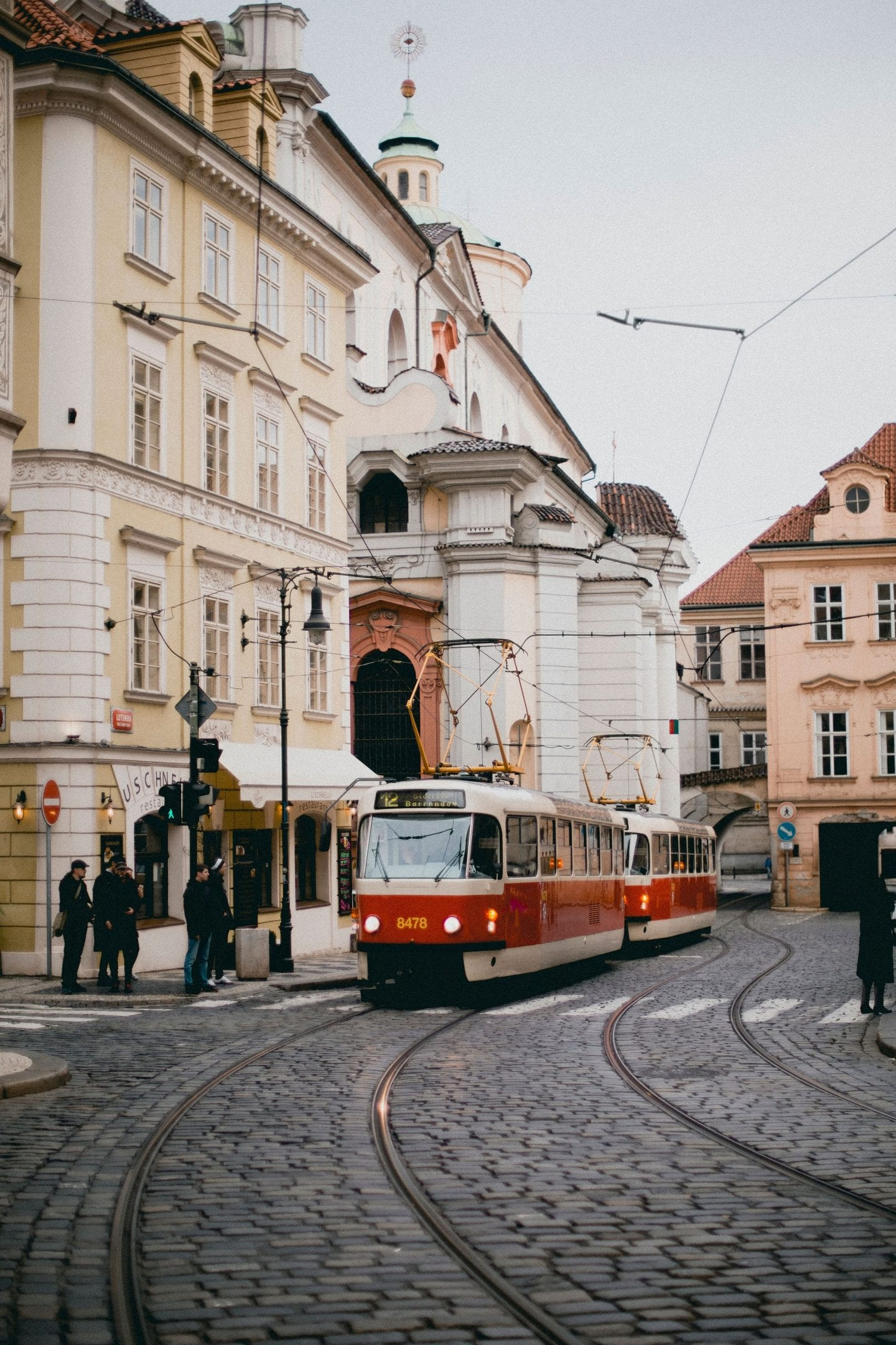 best things to see do in Prague