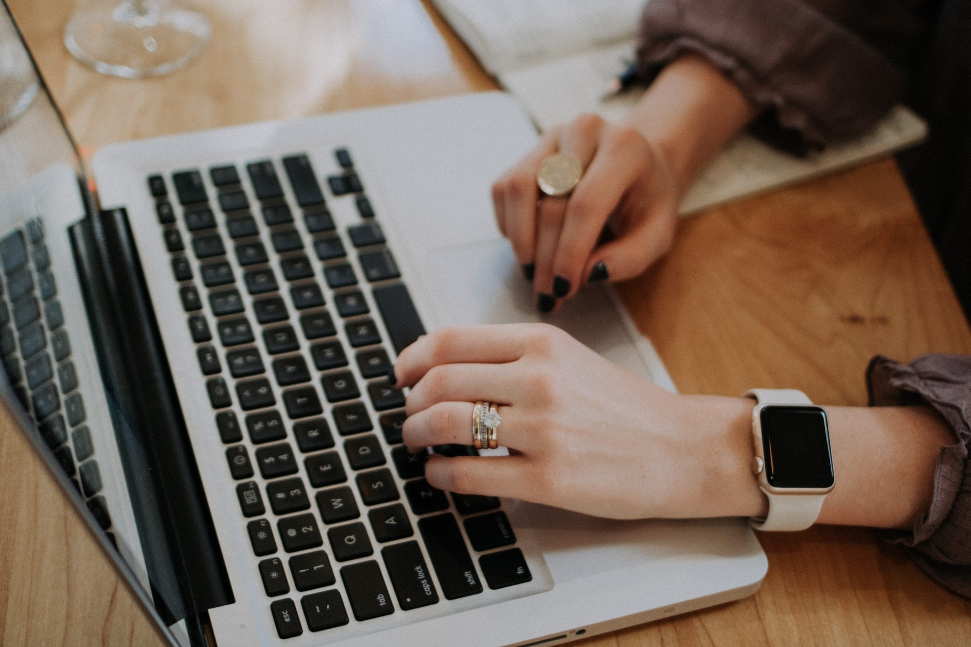 how to start your freelance career